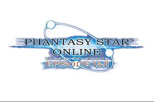 全てが神がかっていた 世界初のオンラインRPG PSO