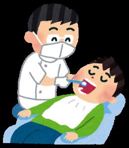 体験談、子供から見た扁桃腺摘出手術