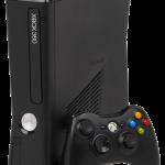 2度目の正直!Xbox 360